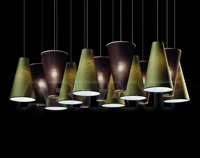 Купить Светильник Facon de Venise Aqua SOAQ15L
