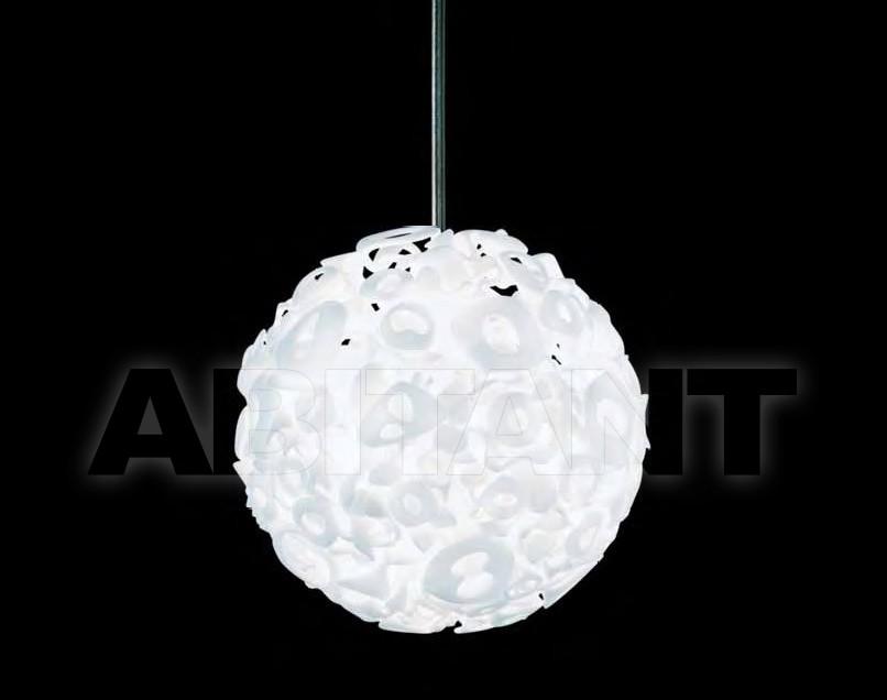 Купить Светильник Kundalini `11 016901BIEU