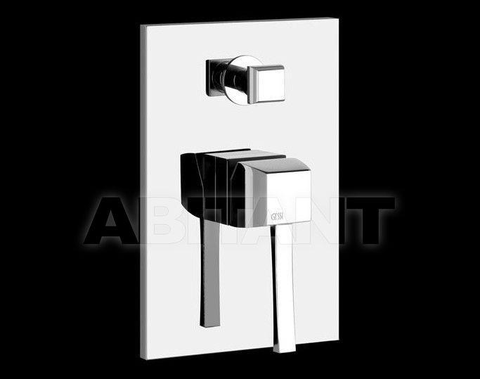 Купить Встраиваемый смеситель Gessi Spa Bathroom Collection 2012 37788