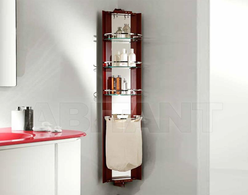 Купить Шкаф для ванной комнаты Tulli Zuccari Le Migliori Collezioni 50710