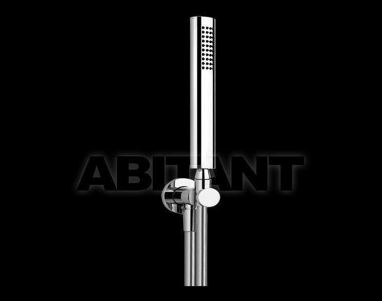 Купить Душевая система Gessi Spa Bathroom Collection 2012 21623