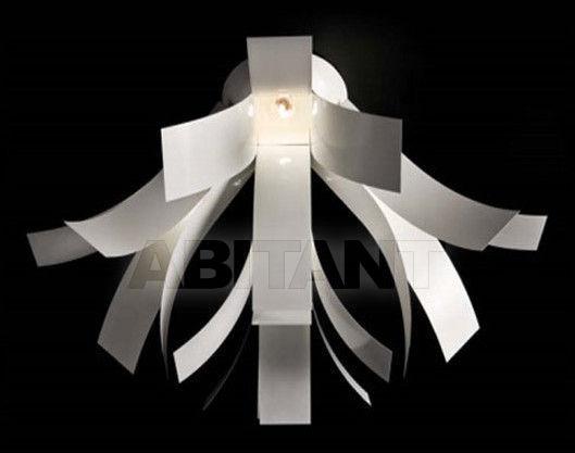 Купить Светильник Facon de Venise Bloom PLBLO80BC