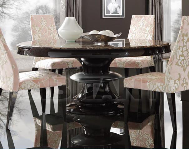 Купить Стол обеденный Mobilfresno Savoy 13066/M1