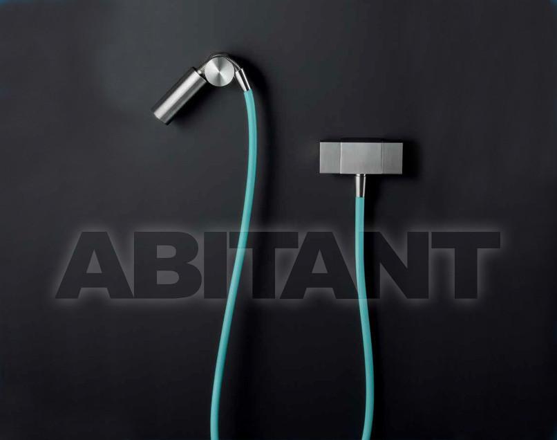 Купить Душевая система Cea Design Neutra NEU 46 S