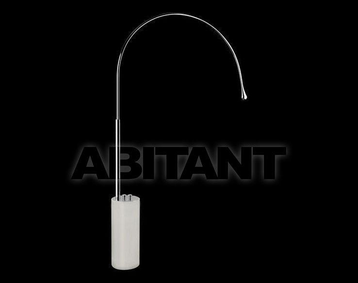 Купить Смеситель напольный Gessi Spa Bathroom Collection 2012 33712 Chrome