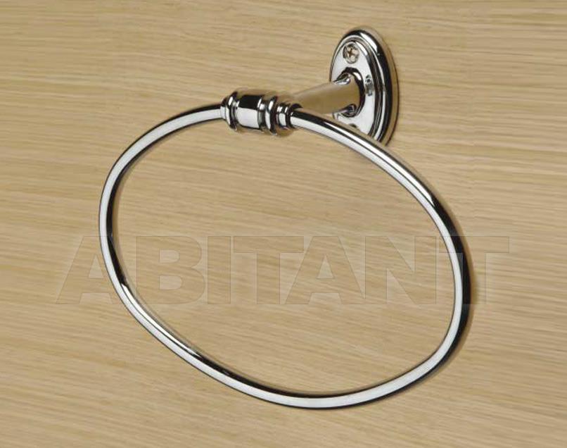 Купить Держатель для полотенец Tulli Zuccari Accessori 59202