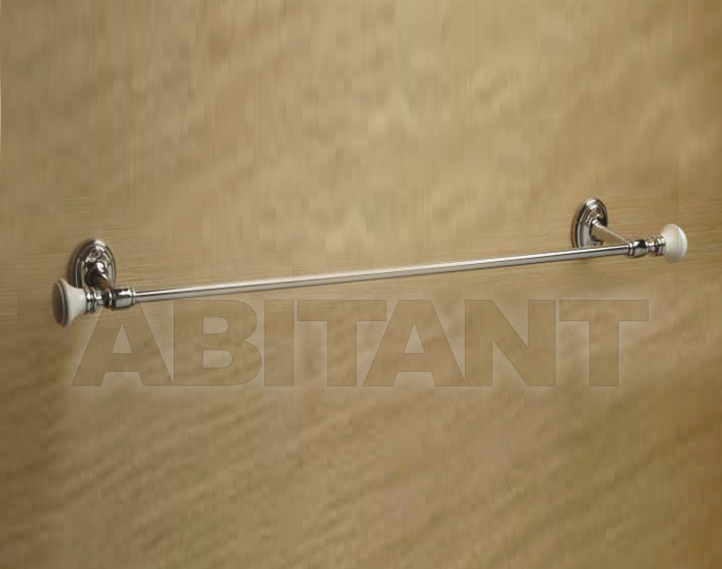 Купить Держатель для полотенец Tulli Zuccari Accessori 5906241