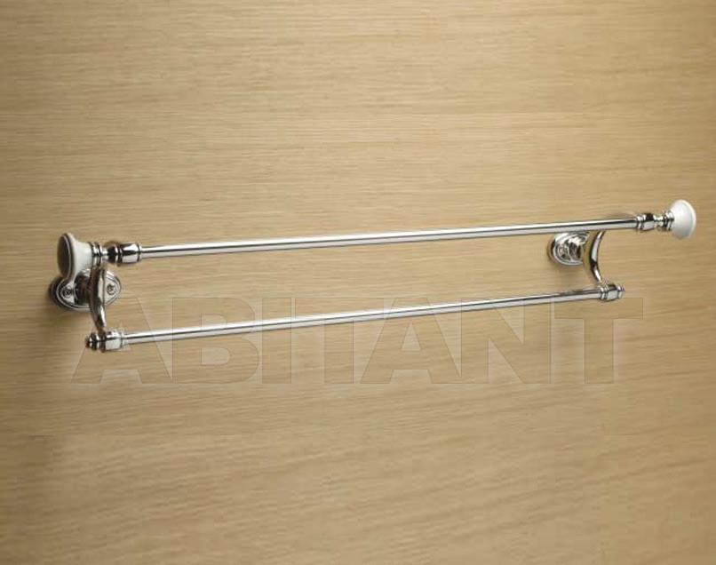 Купить Держатель для полотенец Tulli Zuccari Accessori 5908241