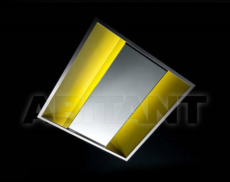 Купить Встраиваемый светильник Facon de Venise Fv P61