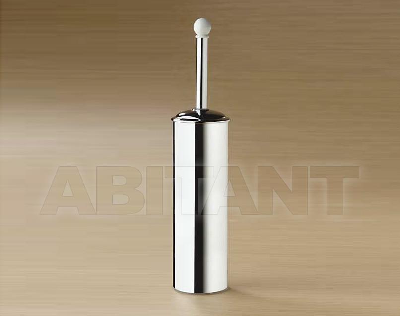 Купить Щетка для туалета Tulli Zuccari Accessori 5919641