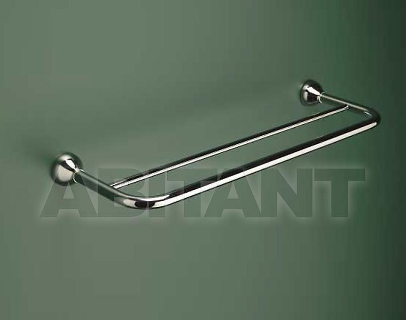 Купить Держатель для полотенец Tulli Zuccari Accessori 72102