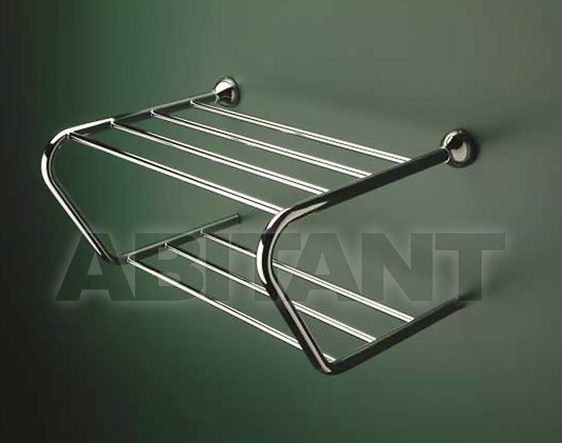 Купить Держатель для полотенец Tulli Zuccari Accessori 72122
