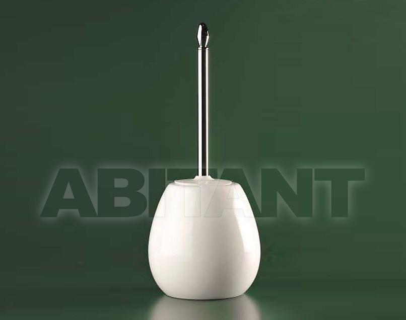 Купить Щетка для туалета Tulli Zuccari Accessori 72302