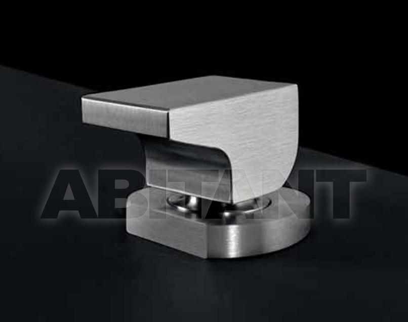 Купить Встраиваемый смеситель Cea Design Neutra NEU 30 S