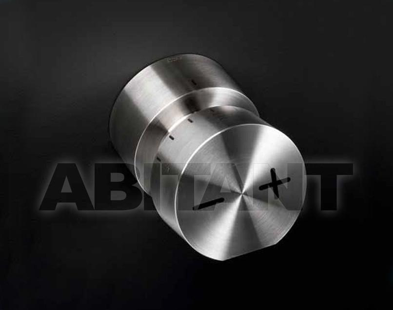 Купить Смеситель настенный Cea Design Neutra NEU 33 S