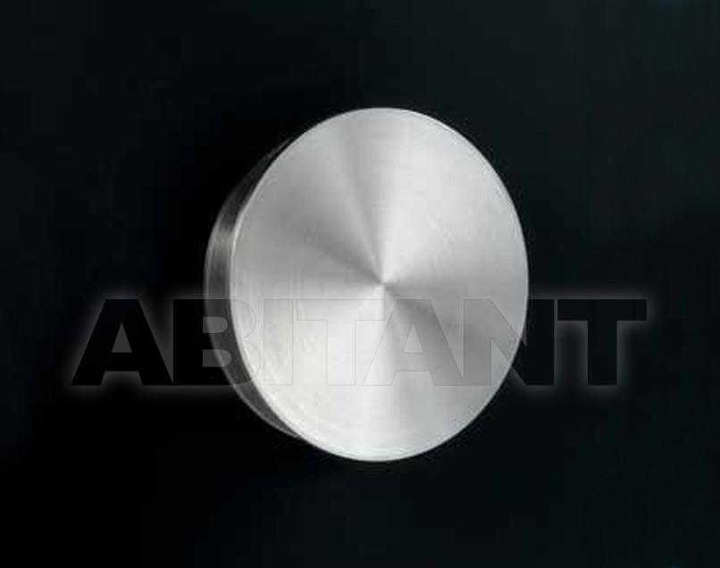 Купить Встраиваемый смеситель Cea Design Circle CIR 05 S