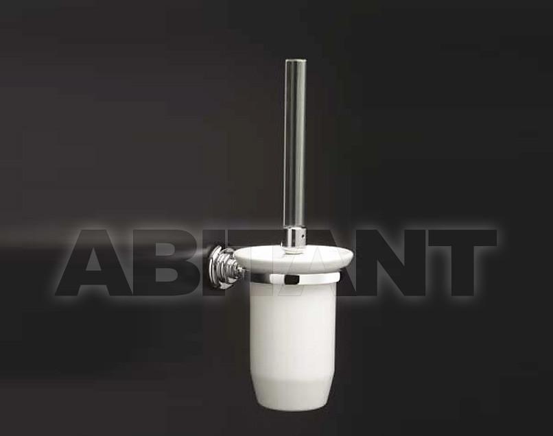 Купить Щетка для туалета Tulli Zuccari Accessori 54176