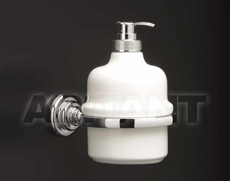 Купить Дозатор для мыла Tulli Zuccari Accessori 54342
