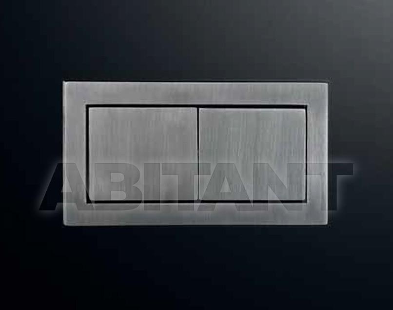 Купить Встраиваемый смеситель Cea Design Switch SWI 06 S