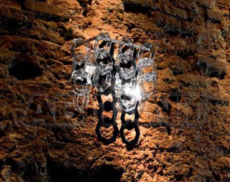 Купить Светильник настенный Facon de Venise Misstrass APMISS