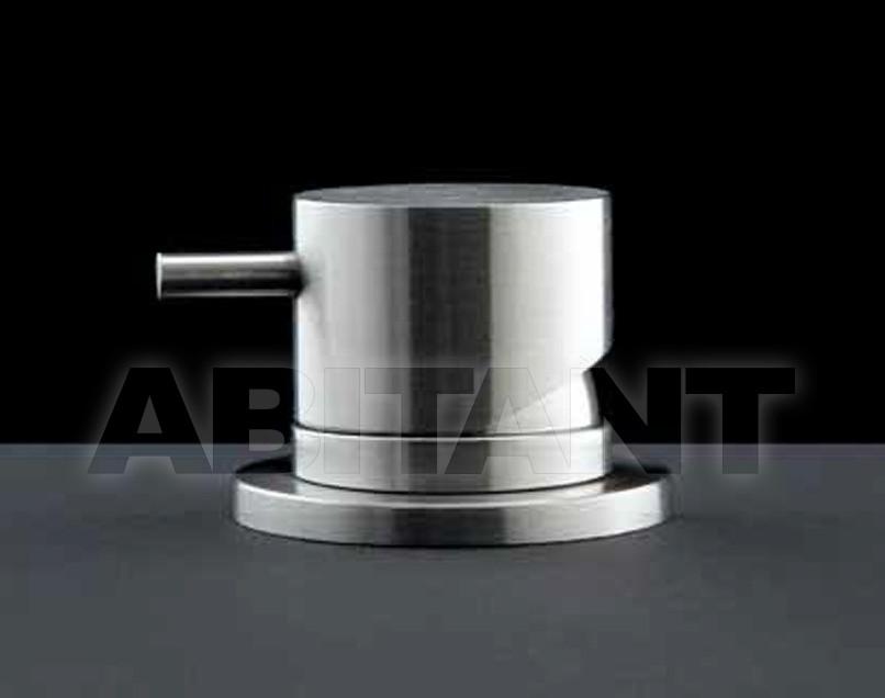 Купить Смеситель для раковины Cea Design Milo MIL 01 S