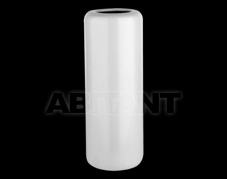 Купить Стакан для зубных щеток Le Terre Gessi Spa Bathroom Collection 2012 38163 519 Gres