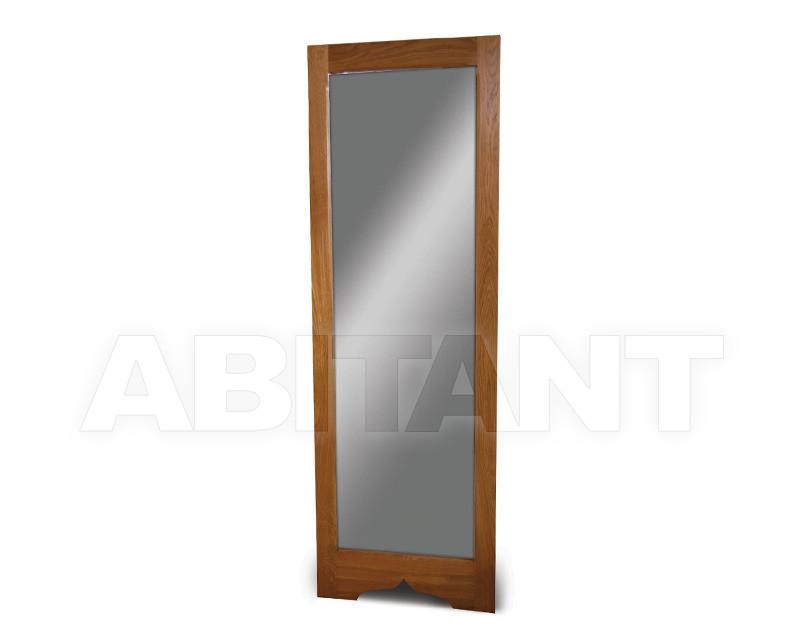 Купить Зеркало напольное Domus  Arte Venezia MR/01