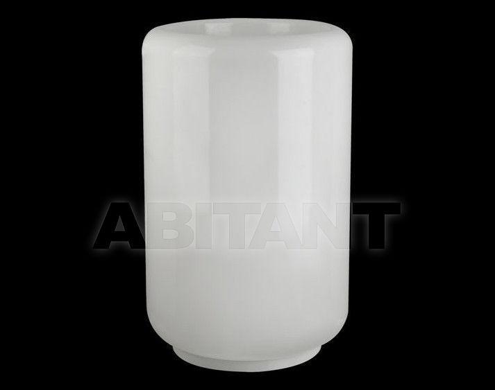 Купить Стакан для зубных щеток Le Terre Gessi Spa Bathroom Collection 2012 39107