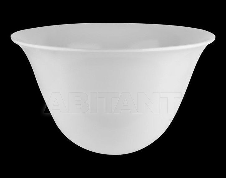 Купить Раковина накладная Le Terre Gessi Spa Bathroom Collection 2012 39133