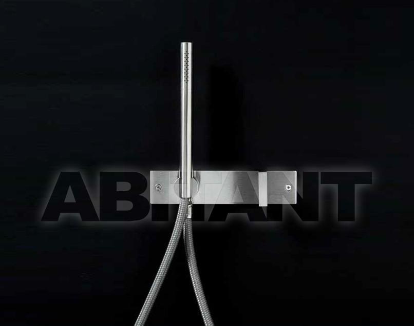 Купить Душевая система Cea Design Bar BAR 05 S