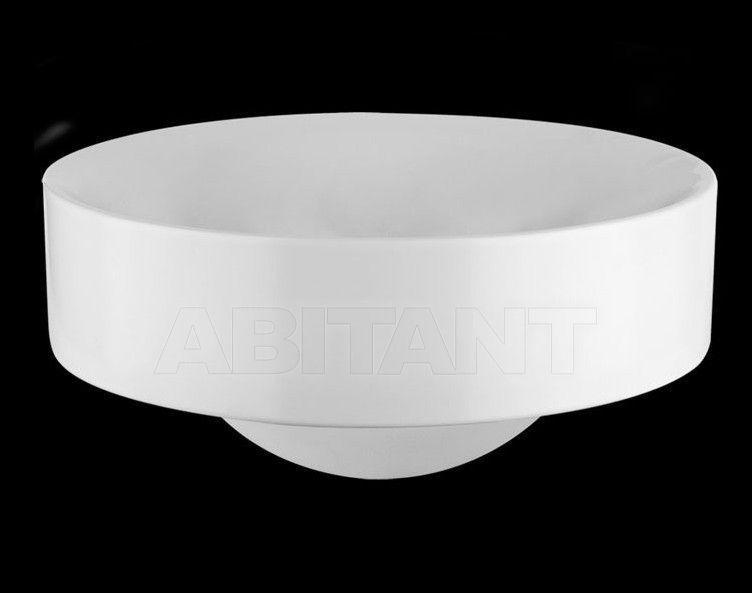 Купить Раковина накладная Le Terre Gessi Spa Bathroom Collection 2012 39129
