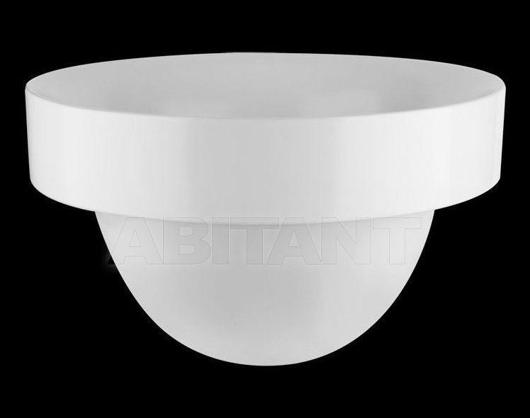 Купить Раковина накладная Le Terre Gessi Spa Bathroom Collection 2012 39139