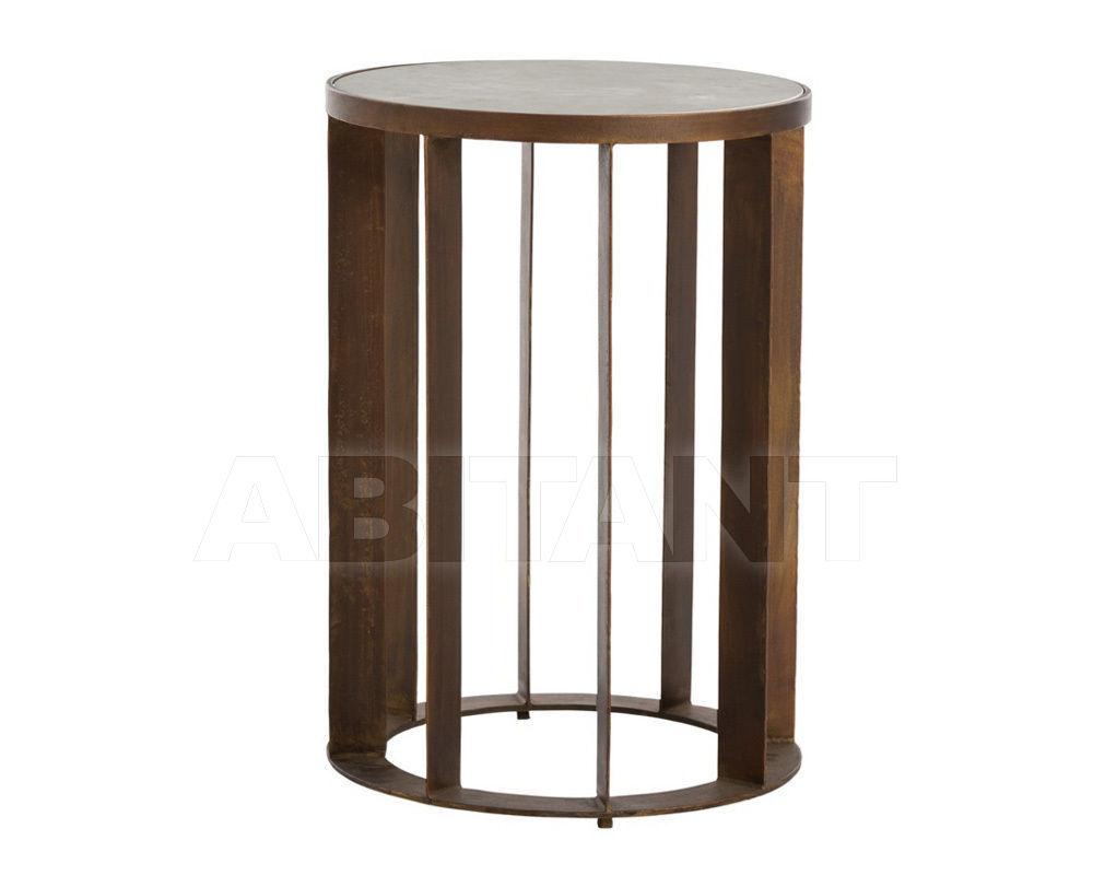 столы и стулья купить в казани