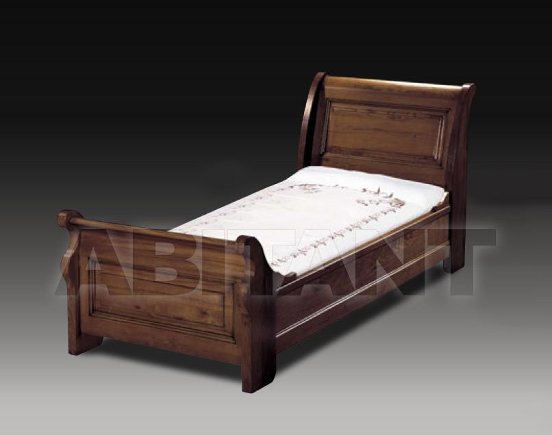 Купить Кровать Domus  Arte Vendée 805/90