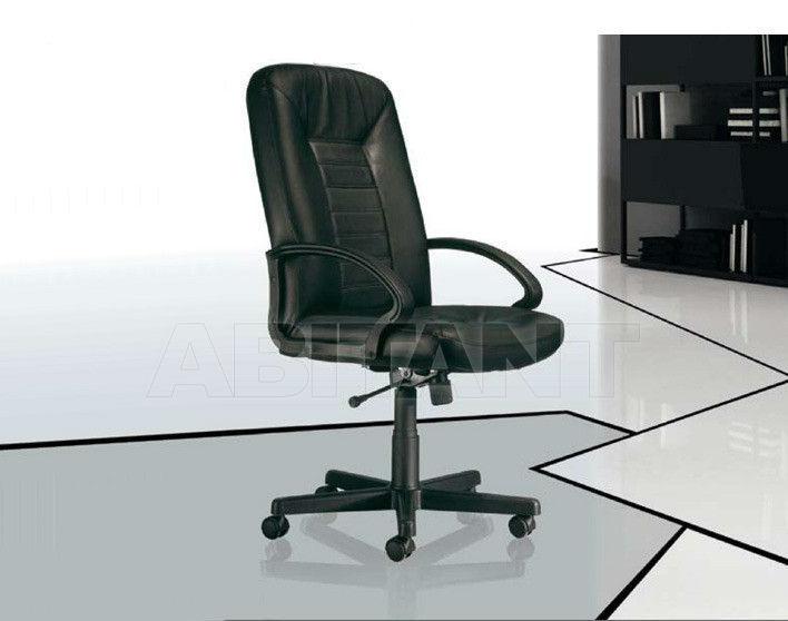 Купить Кресло Di Lazzaro Sedie E Poltrone Ufficio QUEEN - 6