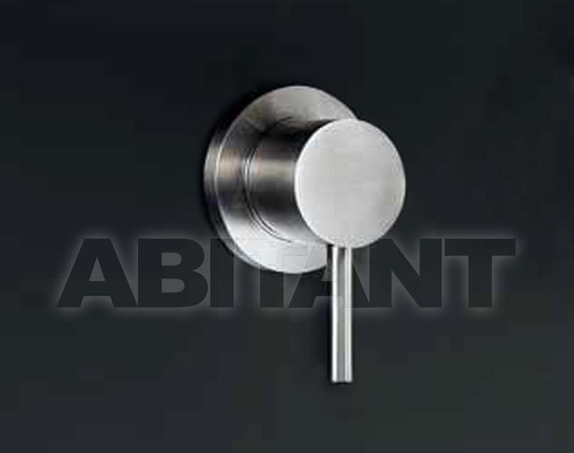 Купить Встраиваемый смеситель Cea Design Mini MIN 03
