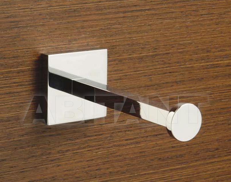 Купить Держатель для туалетной бумаги Tulli Zuccari Accessori 84112
