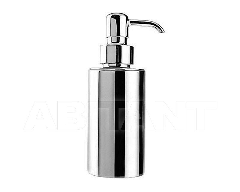 Купить Дозатор для мыла Bongio 2012 30027 4