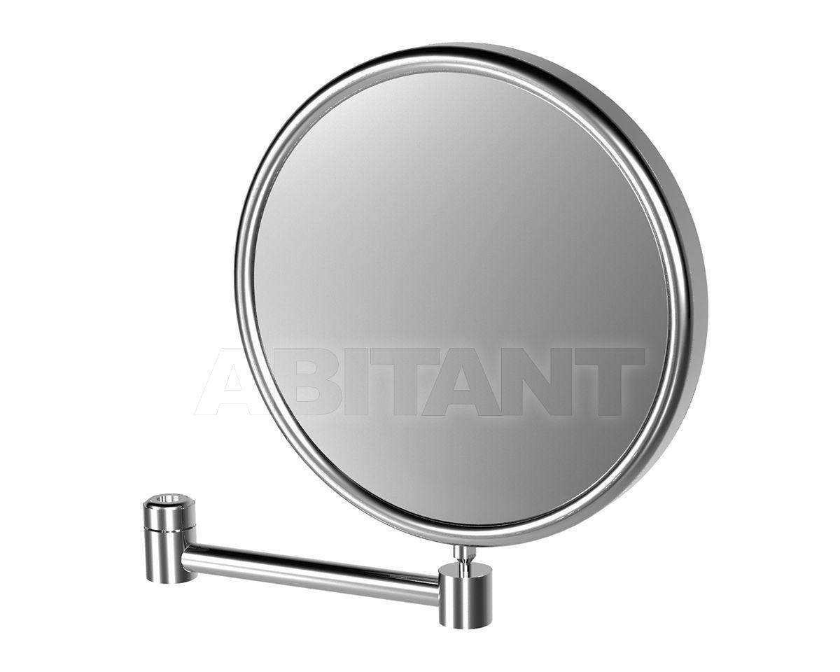 Купить Зеркало Bongio 2012 21042/P