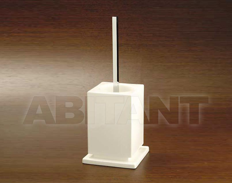 Купить Щетка для туалета Tulli Zuccari Accessori 84282