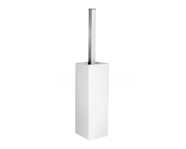 Купить Щетка для туалета Bongio 2012 43025