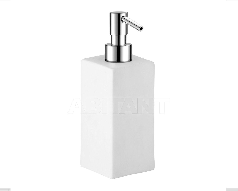 Купить Дозатор для мыла Bongio 2012 43027