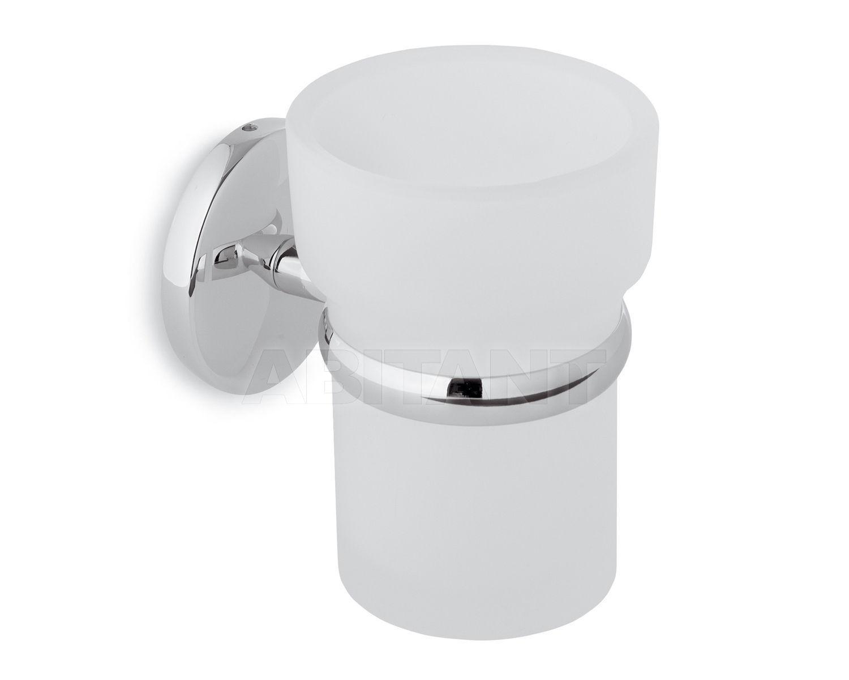 Купить Стакан для зубных щеток Bongio 2012 04014