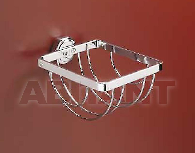 Купить Держатель для туалетной бумаги Tulli Zuccari Accessori 55266