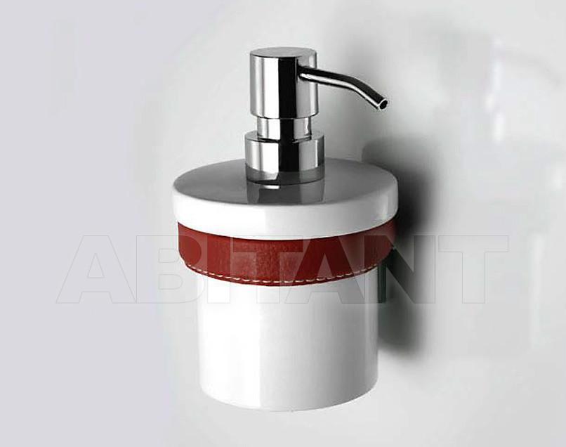 Купить Дозатор для мыла Tulli Zuccari Accessori 86906