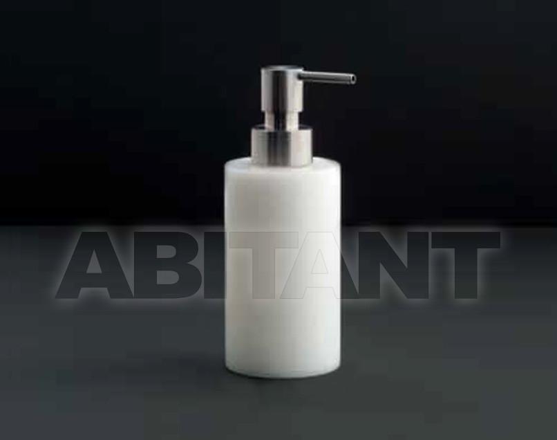 Купить Дозатор для мыла Cea Design Dosatori DOS 02 S