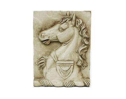 Элемент декора Символ власти