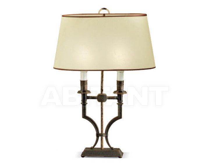 Купить Лампа настольная Zonca 45 Contract H1054027582AIT