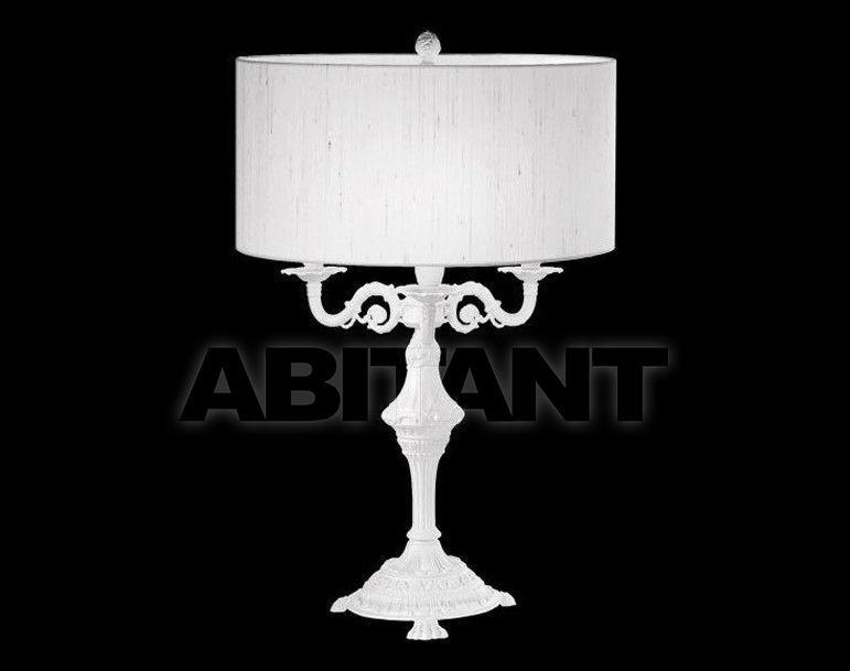 Купить Лампа настольная Zonca 45 Contract 3114590200BIT