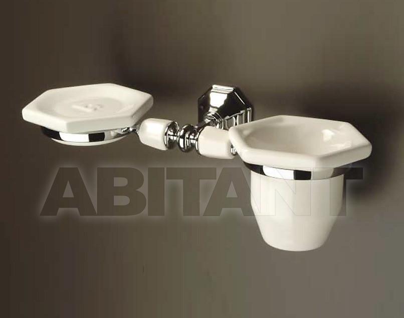 Купить Стаканодержатель Tulli Zuccari Accessori 4514200